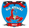 Logo E.C. ATTACKI 2012